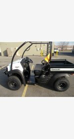 2019 Kawasaki Mule SX for sale 200654190
