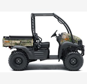 2019 Kawasaki Mule SX for sale 200655438