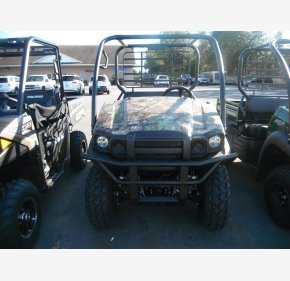 2019 Kawasaki Mule SX for sale 200655443