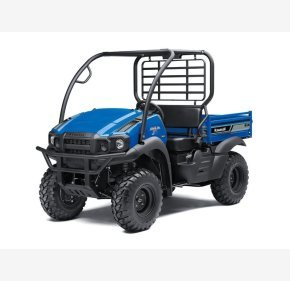 2019 Kawasaki Mule SX for sale 200672115