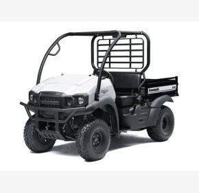 2019 Kawasaki Mule SX for sale 200682860