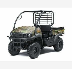 2019 Kawasaki Mule SX for sale 200682863