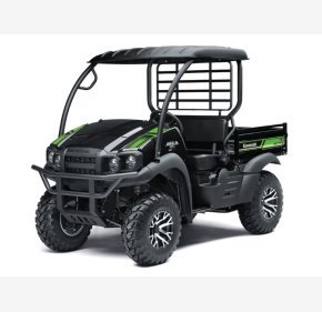 2019 Kawasaki Mule SX for sale 200682867