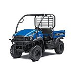 2019 Kawasaki Mule SX for sale 200726884