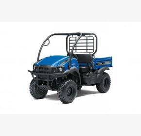 2019 Kawasaki Mule SX for sale 200730832