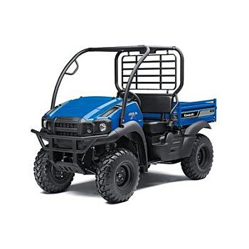 2019 Kawasaki Mule SX for sale 200791664