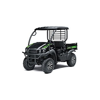 2019 Kawasaki Mule SX for sale 200828604