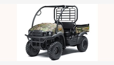2019 Kawasaki Mule SX for sale 200833967