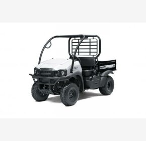 2019 Kawasaki Mule SX for sale 200851412