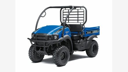 2019 Kawasaki Mule SX for sale 200909406