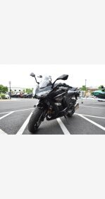 2019 Kawasaki Ninja 1000 for sale 200719688