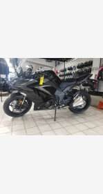 2019 Kawasaki Ninja 1000 for sale 200795406