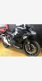 2019 Kawasaki Ninja 400 for sale 200714494