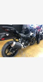 2019 Kawasaki Ninja 400 for sale 200714505