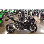 2019 Kawasaki Ninja 400 for sale 200715998