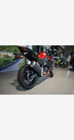 2019 Kawasaki Ninja 400 for sale 200719720