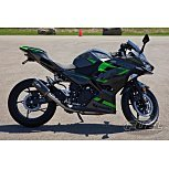 2019 Kawasaki Ninja 400 for sale 200744516
