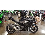 2019 Kawasaki Ninja 400 for sale 200745748
