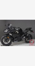 2019 Kawasaki Ninja 400 for sale 200799783