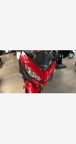 2019 Kawasaki Ninja 400 for sale 200828279