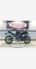 2019 Kawasaki Ninja 650 for sale 200873933