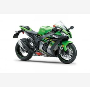 2019 Kawasaki Ninja ZX-10R for sale 200646296