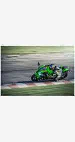 2019 Kawasaki Ninja ZX-10R for sale 200646299