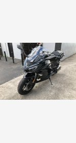 2019 Kawasaki Ninja ZX-10R for sale 200718694