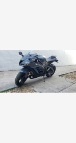 2019 Kawasaki Ninja ZX-10R for sale 200721288