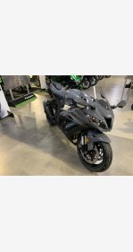 2019 Kawasaki Ninja ZX-10R for sale 200796852