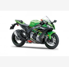 2019 Kawasaki Ninja ZX-10R for sale 200818087