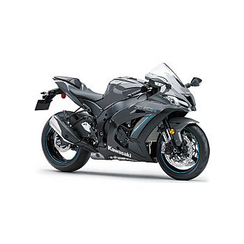 2019 Kawasaki Ninja ZX-10R for sale 200832858