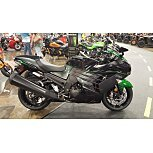 2019 Kawasaki Ninja ZX-14R for sale 200661227