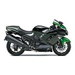2019 Kawasaki Ninja ZX-14R ABS for sale 200669730