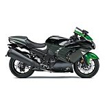 2019 Kawasaki Ninja ZX-14R for sale 200724200