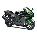 2019 Kawasaki Ninja ZX-14R ABS for sale 200781597