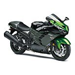 2019 Kawasaki Ninja ZX-14R ABS for sale 200781643