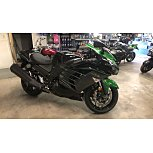 2019 Kawasaki Ninja ZX-14R ABS for sale 200828275