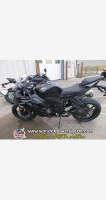 2019 Kawasaki Ninja ZX-6R for sale 200669141