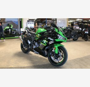 Motorcycles for Sale near Wichita Falls, Texas - Motorcycles