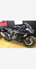 2019 Kawasaki Ninja ZX-6R for sale 200714475