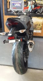 2019 Kawasaki Ninja ZX-6R for sale 200883921