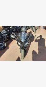 2019 Kawasaki Ninja ZX-6R for sale 201001650
