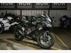 2019 Kawasaki Ninja ZX-6R for sale 201071171