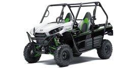 2019 Kawasaki Teryx Base specifications