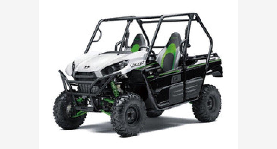 2019 Kawasaki Teryx for sale 200590953