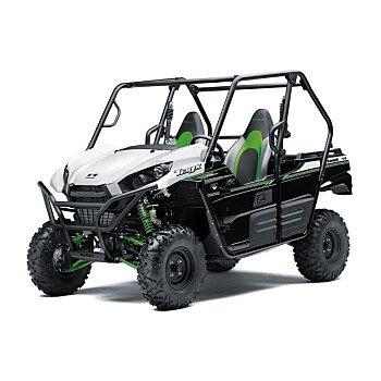 2019 Kawasaki Teryx for sale 200620281
