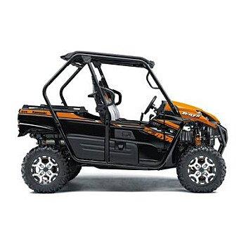 2019 Kawasaki Teryx for sale 200650629