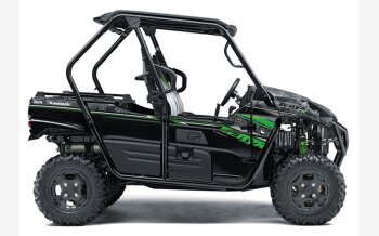 2019 Kawasaki Teryx for sale 200655606