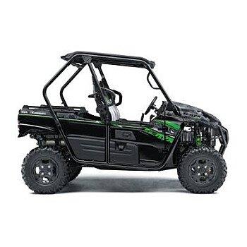 2019 Kawasaki Teryx for sale 200657834